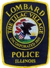 Lombard Police Department