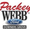 Packey Webb Ford