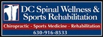 DC Spinal Wellness