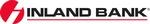 Inland Bank & Trust