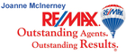 Joanne McInerney REMAX/Suburban