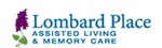 Lombard Place Assisted Living and Memory Care