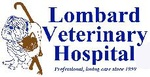 Lombard Veterinary Hospital