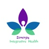 Zenergy Integrative Health