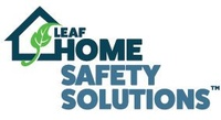 Leaf Home Safety Solutions