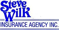 Steve Wilk Insurance Agency, Inc.