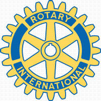 Rotary Club of Lombard
