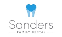 Sanders Family Dental