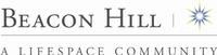 Beacon Hill Retirement Community