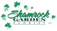 Shamrock Garden Florist Ltd.
