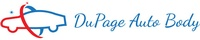 DuPage Auto Body