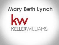 Mary Beth Lynch - Keller Williams Premier Properties