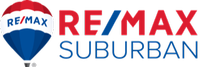 Kathy Volpe of RE/MAX Suburban