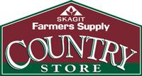 Skagit Farmers Supply