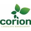 Corion Landscape Management