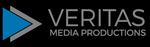 Veritas Media, LLC