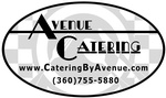 Avenue Catering Enterprises