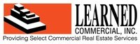 Learned Commercial, Inc.