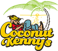 Coconut Kenny's