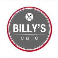Billy's Cafe