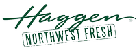 Haggen Food and Pharmacy
