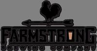 Farmstrong Brewing Co