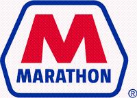 Marathon Team Burlington