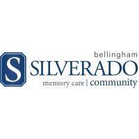 Silverado Bellingham Memory Care Community