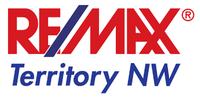 RE/MAX Territory NW