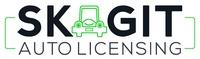 Skagit Auto Licensing, Inc.