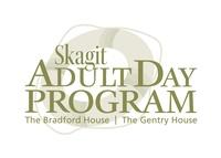 Skagit Adult Day Program