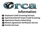 Orca Information