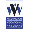 Washington Vocational Services