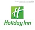 Holiday Inn Fairview Heights