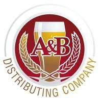 A & B Distributing