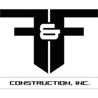 F & F Construction