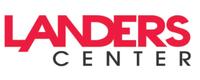 Landers Center