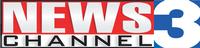 WREG-News Channel 3