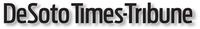 DeSoto Times Tribune * Click Magazine