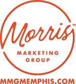 Morris Marketing Group
