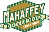 Mahaffey Tent & Party Rentals