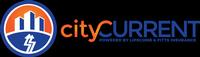 cityCURRENT