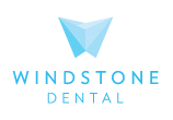 Windstone Dental