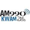 AM 990 - KWAM Radio