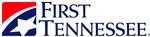 First Tennessee - Snowden Grove