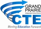 CTE Career Technical Education - GPISD