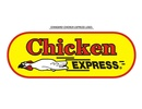 Chicken Express (Lake Ridge)