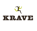 Krave Pure Foods
