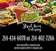 Tres Tios Mexican Catering