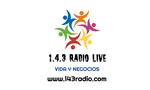 143 RADIO